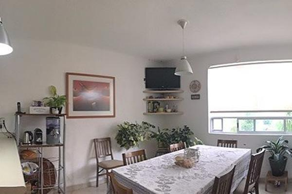 Foto de casa en venta en  , juriquilla, querétaro, querétaro, 14034855 No. 15