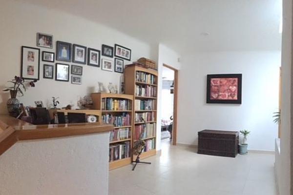 Foto de casa en venta en  , juriquilla, querétaro, querétaro, 14034855 No. 17