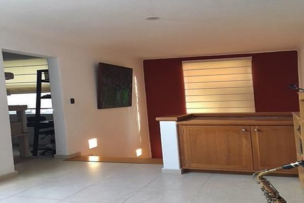 Foto de casa en venta en  , juriquilla, querétaro, querétaro, 14034855 No. 19