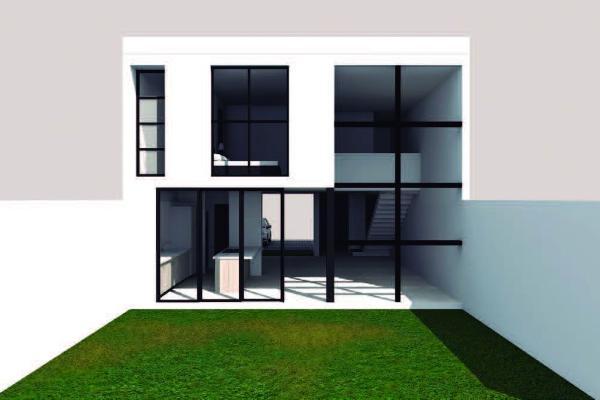 Foto de casa en venta en  , juriquilla, querétaro, querétaro, 14035621 No. 02