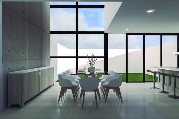 Foto de casa en venta en  , juriquilla, querétaro, querétaro, 14035621 No. 04