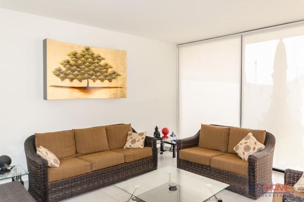 Foto de casa en venta en  , juriquilla, querétaro, querétaro, 14035629 No. 04