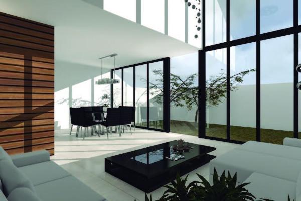 Foto de casa en venta en  , juriquilla, querétaro, querétaro, 14035633 No. 04