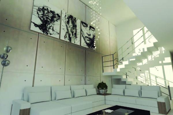 Foto de casa en venta en  , juriquilla, querétaro, querétaro, 14035633 No. 05