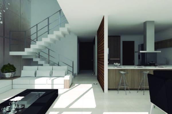Foto de casa en venta en  , juriquilla, querétaro, querétaro, 14035633 No. 06