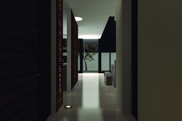 Foto de casa en venta en  , juriquilla, querétaro, querétaro, 14035633 No. 08