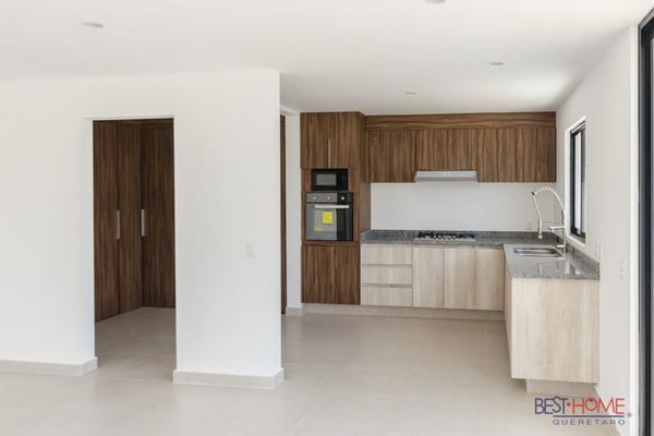 Foto de casa en venta en  , juriquilla, querétaro, querétaro, 14035641 No. 06