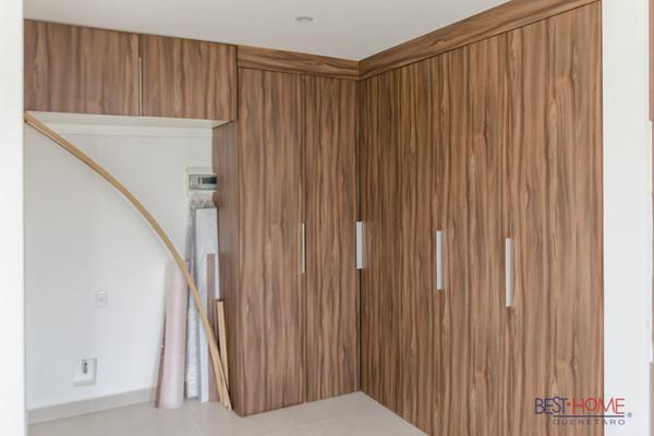 Foto de casa en venta en  , juriquilla, querétaro, querétaro, 14035641 No. 07