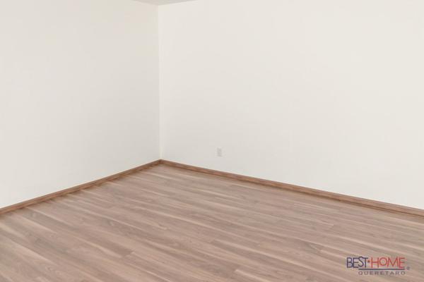 Foto de casa en venta en  , juriquilla, querétaro, querétaro, 14035641 No. 12