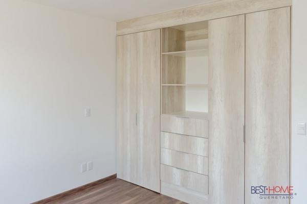 Foto de casa en venta en  , juriquilla, querétaro, querétaro, 14035641 No. 16
