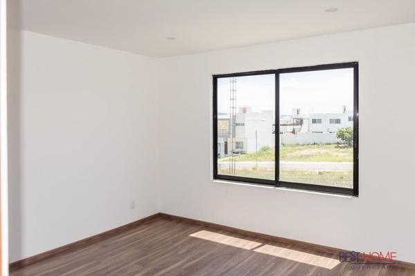 Foto de casa en venta en  , juriquilla, querétaro, querétaro, 14035641 No. 18