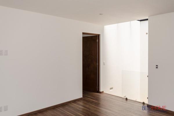 Foto de casa en venta en  , juriquilla, querétaro, querétaro, 14035641 No. 20