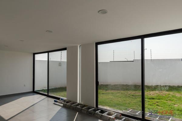 Foto de casa en venta en  , juriquilla, querétaro, querétaro, 14035645 No. 02