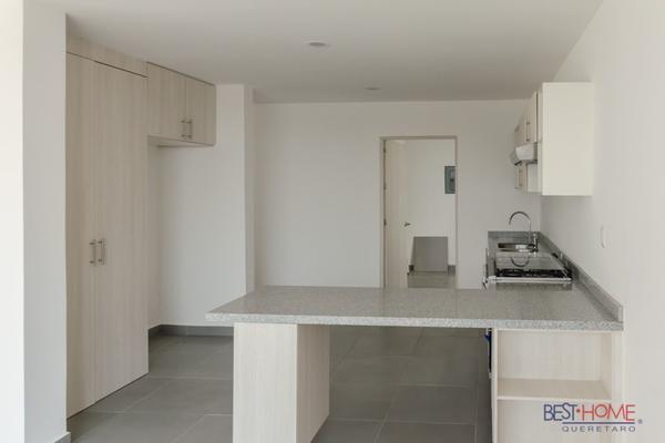 Foto de casa en venta en  , juriquilla, querétaro, querétaro, 14035645 No. 06