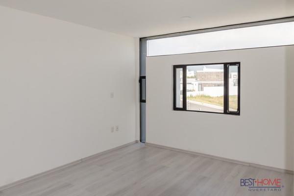 Foto de casa en venta en  , juriquilla, querétaro, querétaro, 14035645 No. 13