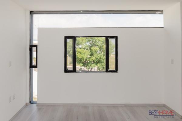 Foto de casa en venta en  , juriquilla, querétaro, querétaro, 14035645 No. 14