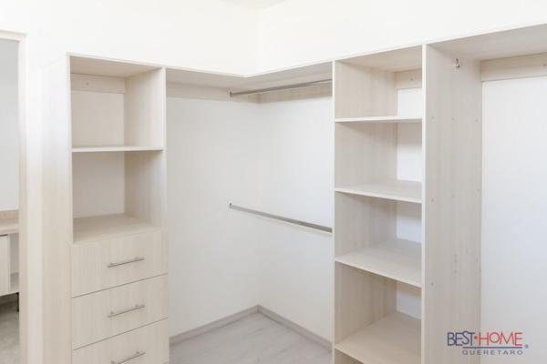 Foto de casa en venta en  , juriquilla, querétaro, querétaro, 14035645 No. 15
