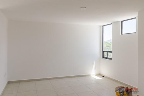 Foto de casa en venta en  , juriquilla, querétaro, querétaro, 14035649 No. 03