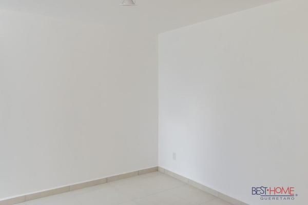 Foto de casa en venta en  , juriquilla, querétaro, querétaro, 14035649 No. 05