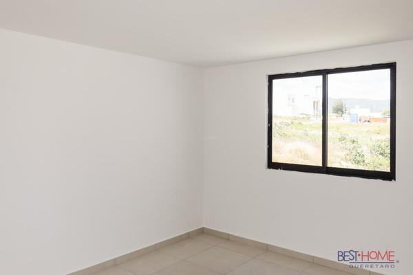 Foto de casa en venta en  , juriquilla, querétaro, querétaro, 14035649 No. 07