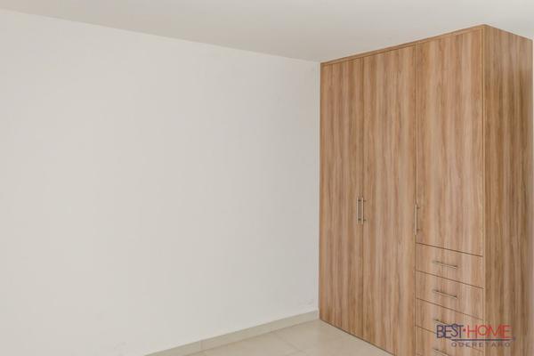 Foto de casa en venta en  , juriquilla, querétaro, querétaro, 14035649 No. 10
