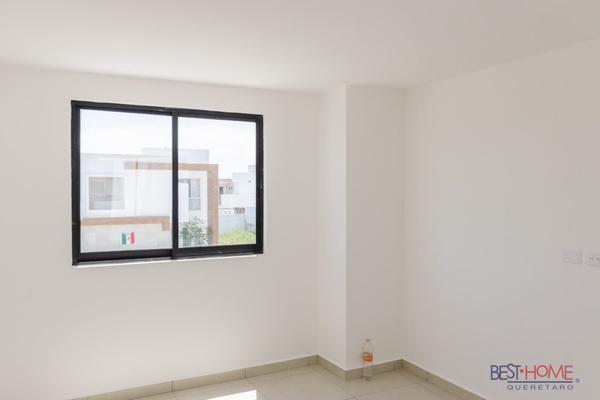 Foto de casa en venta en  , juriquilla, querétaro, querétaro, 14035649 No. 13