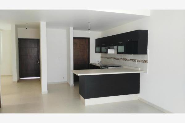 Foto de casa en venta en grand juriquilla , juriquilla, querétaro, querétaro, 2676605 No. 02