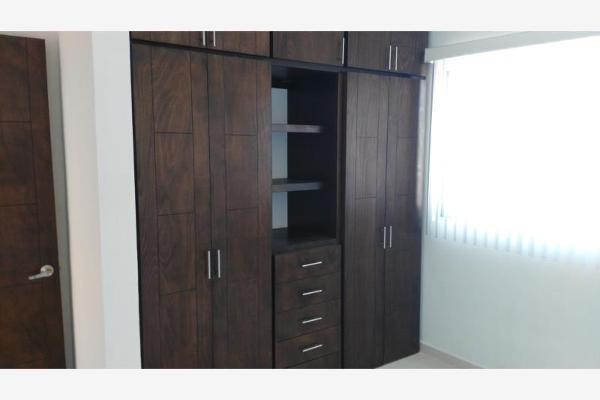 Foto de casa en venta en grand juriquilla , juriquilla, querétaro, querétaro, 2676605 No. 04