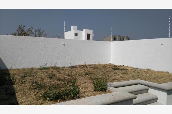Foto de casa en venta en grand juriquilla , juriquilla, querétaro, querétaro, 2676605 No. 10