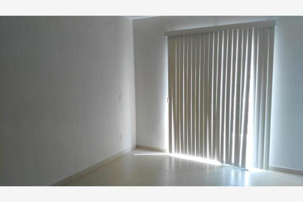 Foto de casa en venta en grand juriquilla , juriquilla, querétaro, querétaro, 2676605 No. 12