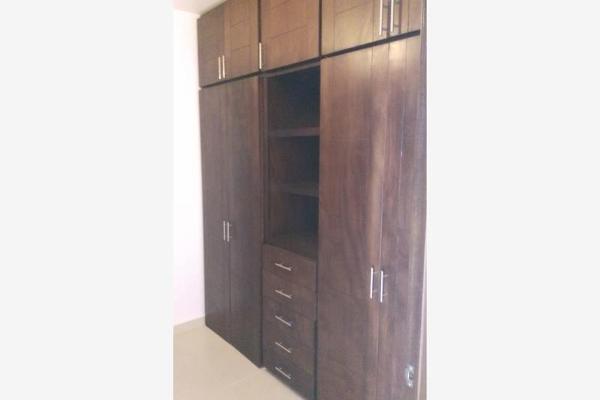 Foto de casa en venta en grand juriquilla , juriquilla, querétaro, querétaro, 2676605 No. 15