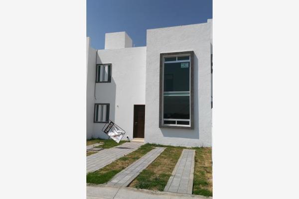 Foto de casa en venta en grand juriquilla , juriquilla, querétaro, querétaro, 2676605 No. 16