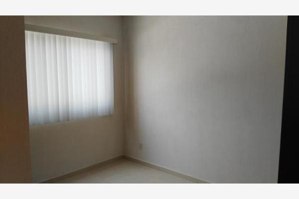 Foto de casa en venta en grand juriquilla , juriquilla, querétaro, querétaro, 2676605 No. 17