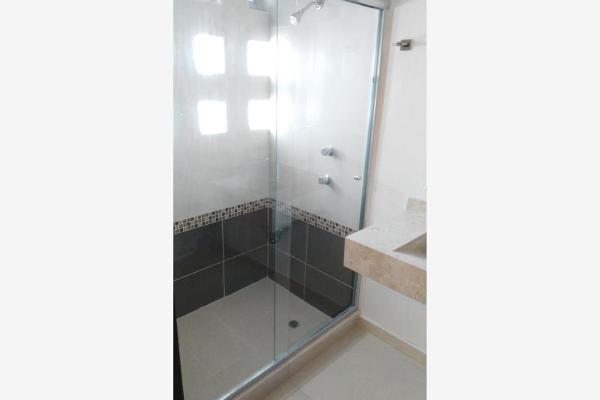 Foto de casa en venta en grand juriquilla , juriquilla, querétaro, querétaro, 2676605 No. 18