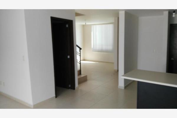 Foto de casa en venta en grand juriquilla , juriquilla, querétaro, querétaro, 2676605 No. 19