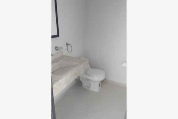 Foto de casa en venta en grand juriquilla , juriquilla, querétaro, querétaro, 2676605 No. 20