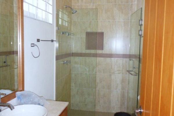 Foto de casa en venta en  , juriquilla, querétaro, querétaro, 2715761 No. 12