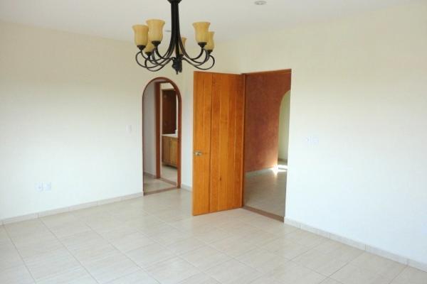 Foto de casa en venta en  , juriquilla, querétaro, querétaro, 2715761 No. 13