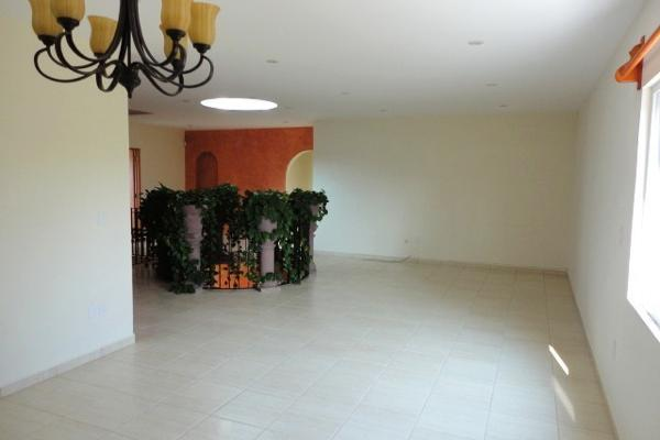 Foto de casa en venta en  , juriquilla, querétaro, querétaro, 2715761 No. 17