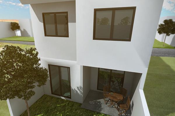 Foto de casa en venta en  , juriquilla, querétaro, querétaro, 2725829 No. 02