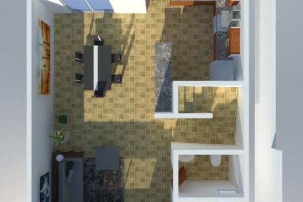 Foto de casa en venta en  , juriquilla, querétaro, querétaro, 2725829 No. 06
