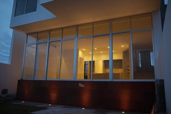 Foto de casa en venta en  , juriquilla, querétaro, querétaro, 2728530 No. 09