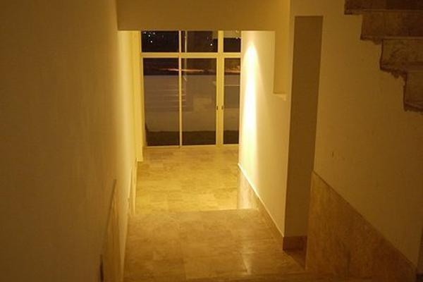 Foto de casa en venta en  , juriquilla, querétaro, querétaro, 2728530 No. 10