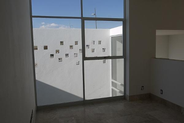 Foto de casa en venta en  , juriquilla, querétaro, querétaro, 2728530 No. 18