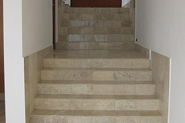 Foto de casa en venta en  , juriquilla, querétaro, querétaro, 2728530 No. 20