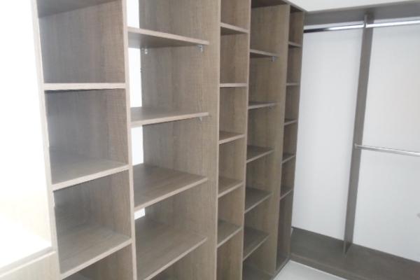 Foto de casa en venta en  , juriquilla, querétaro, querétaro, 2734338 No. 02