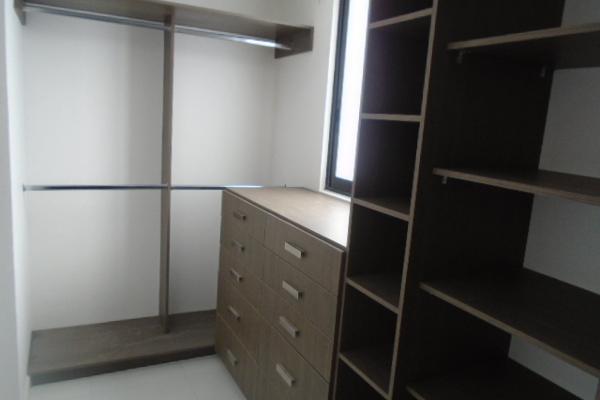 Foto de casa en venta en  , juriquilla, querétaro, querétaro, 2734338 No. 04