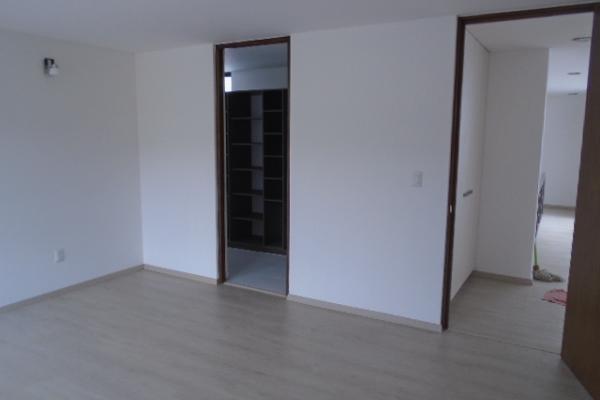 Foto de casa en venta en  , juriquilla, querétaro, querétaro, 2734338 No. 06