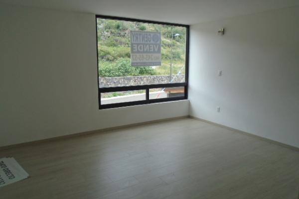 Foto de casa en venta en  , juriquilla, querétaro, querétaro, 2734338 No. 07