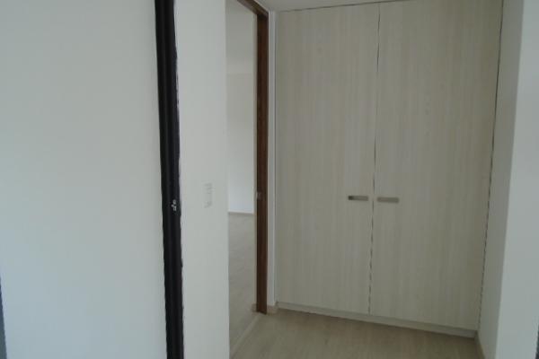 Foto de casa en venta en  , juriquilla, querétaro, querétaro, 2734338 No. 08
